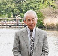 代表取締役社長 川井信良
